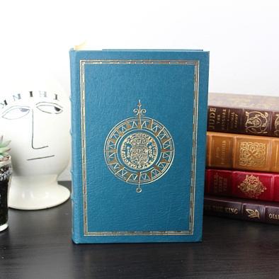 1994 Edition of Treasure Island by Robert Louis Stevenson, ($94.13) -