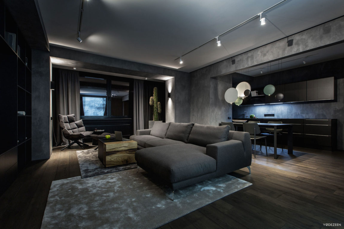 Modern-Home-Interior-12-1150x766.jpg