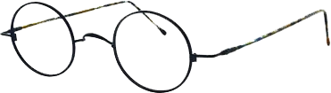 Schubert Glasses.png