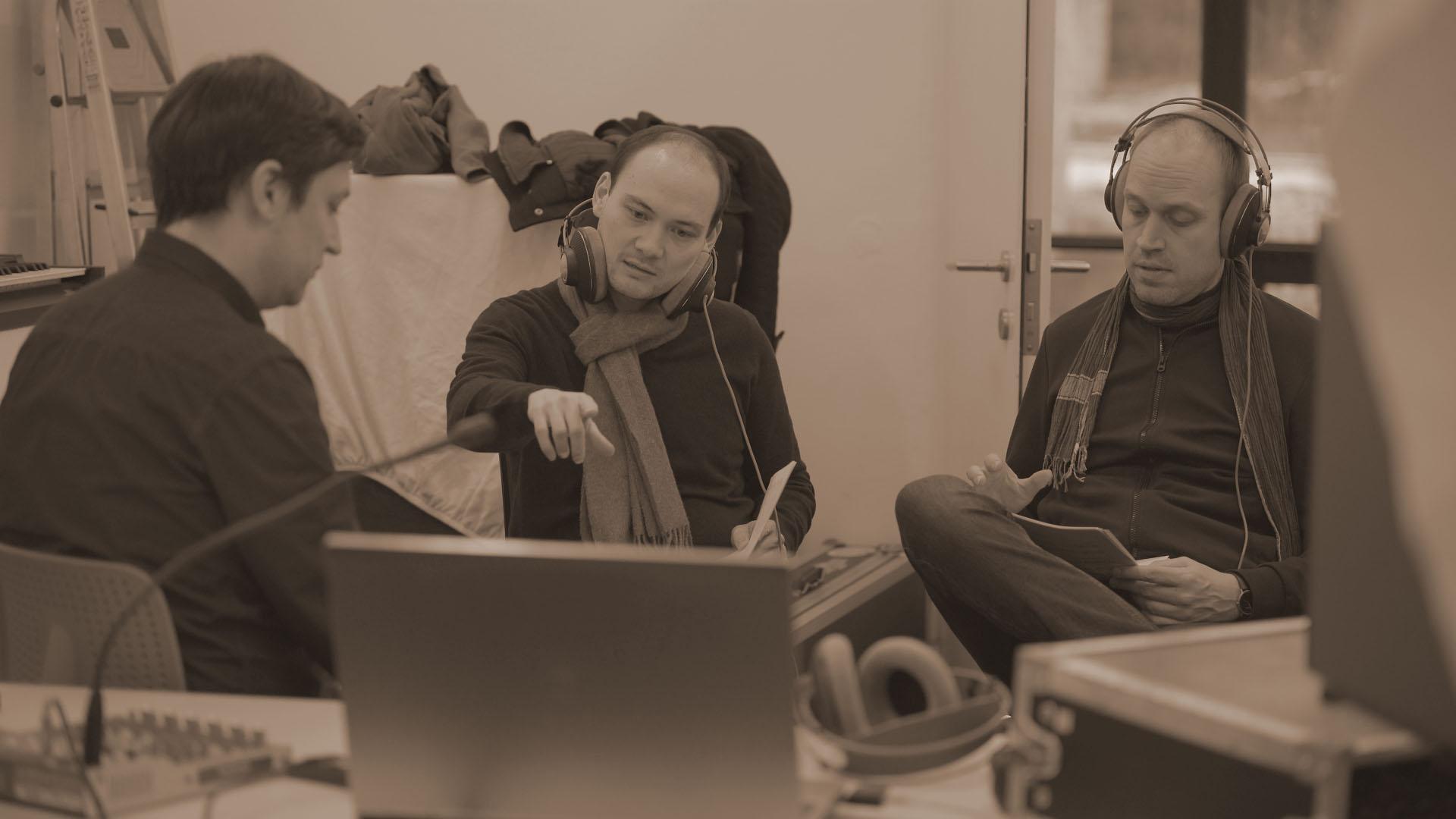 Recording Scene 3.jpg