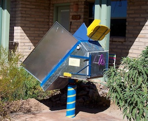 living-green-energy-conservation-stephanie-solar-oven.jpg