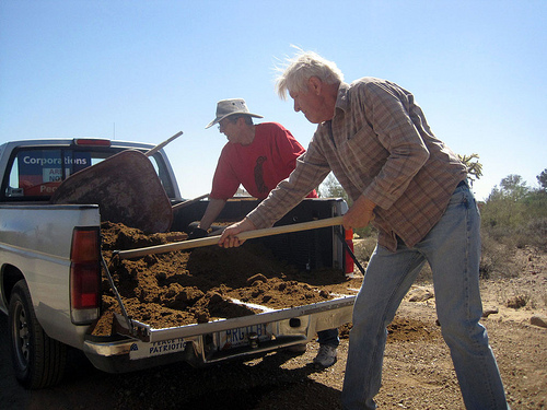 community-living-work-activities-david-medium-bob-and-tim-working.jpg