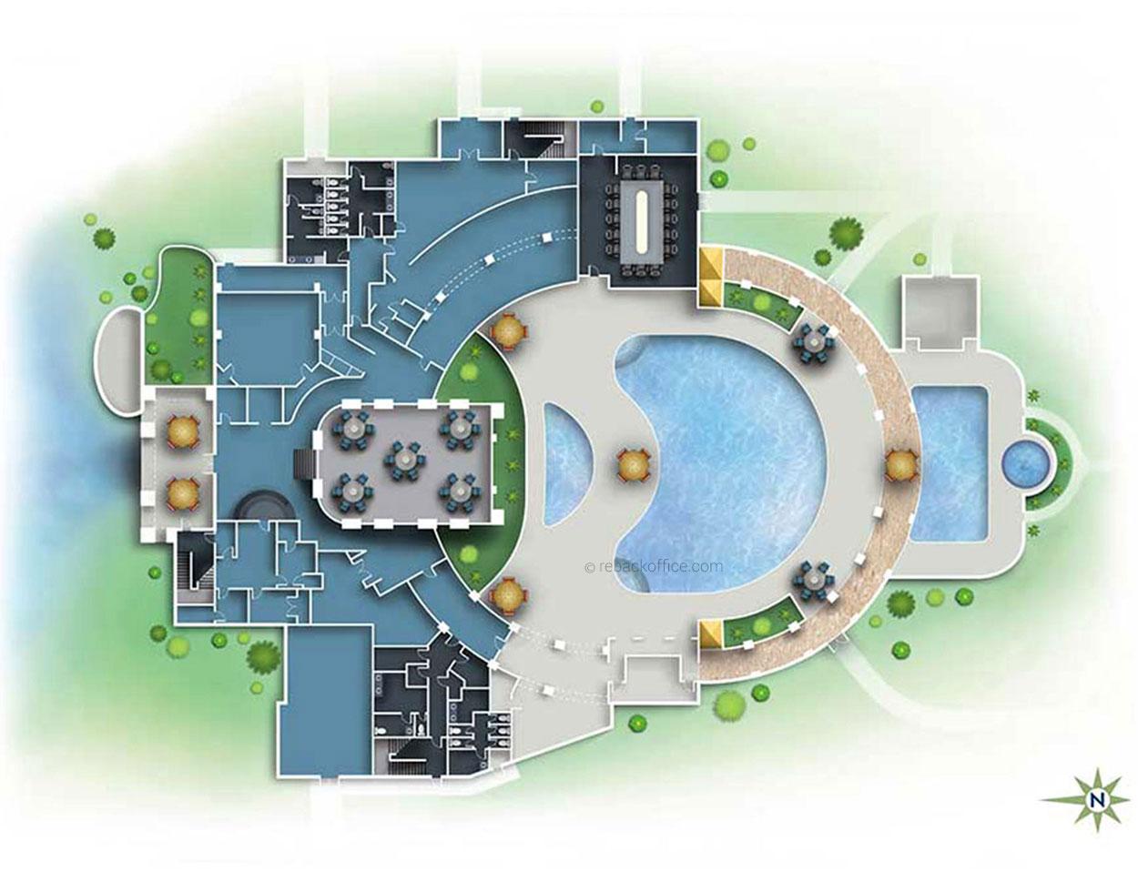 2D_Floor_Plan_Color.jpg