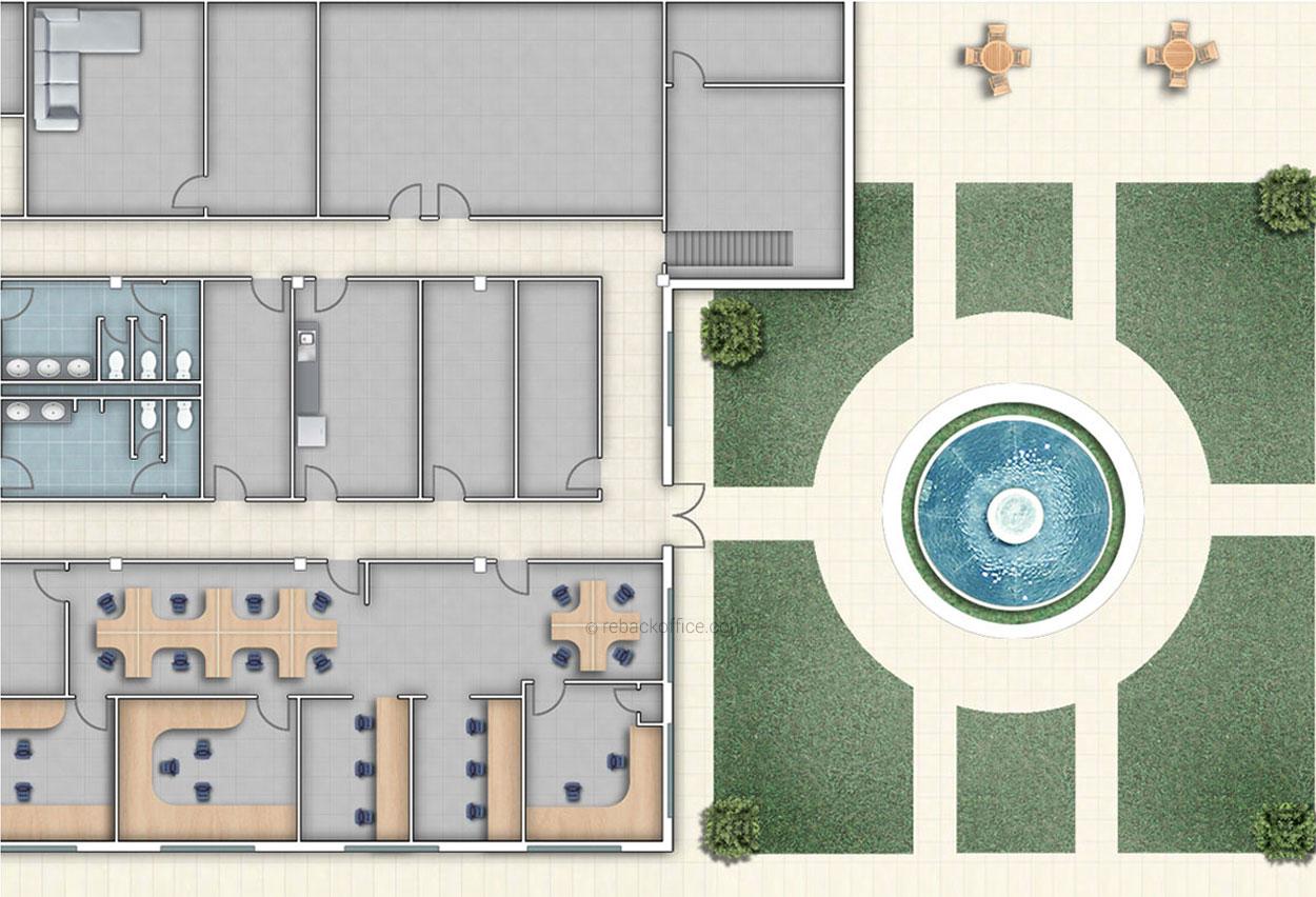 2D_Floor_Plan_Detail.jpg