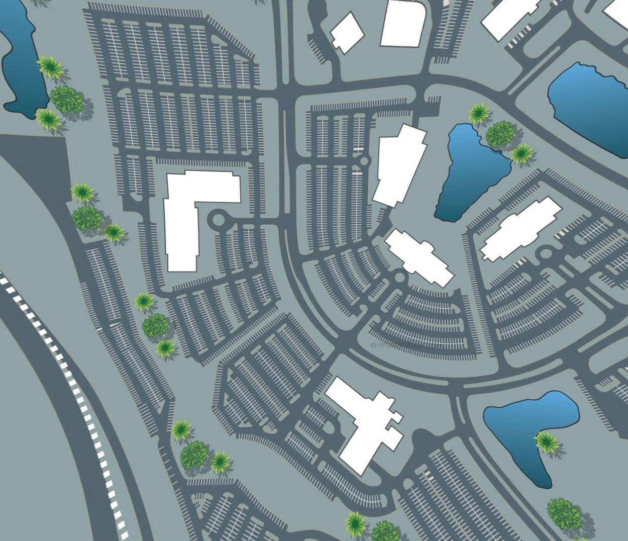 2D_Parking_Plan.jpg