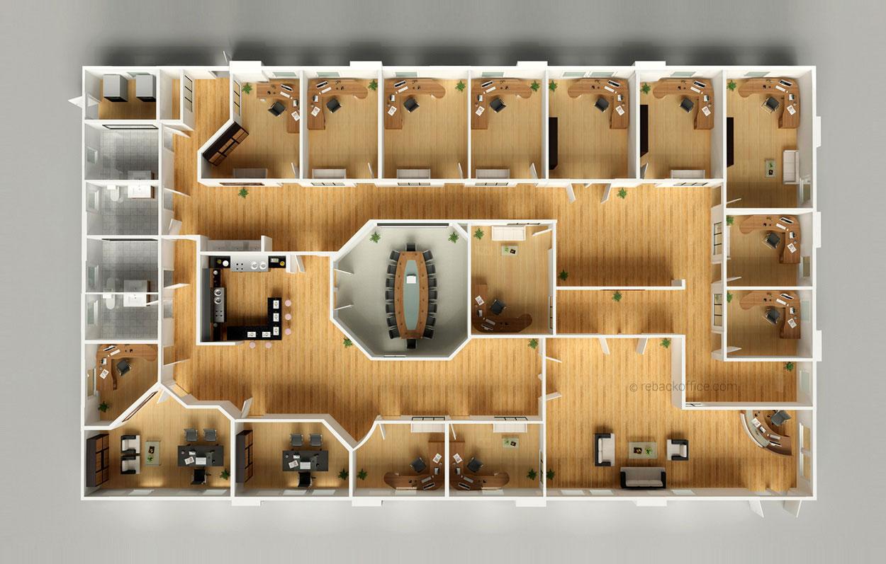 3D_Floor_Plan_Dollhouse.jpg