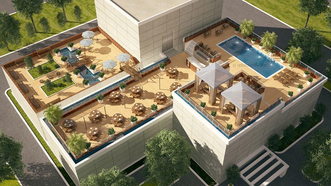 3D_Floor_Plan_Pool.jpg