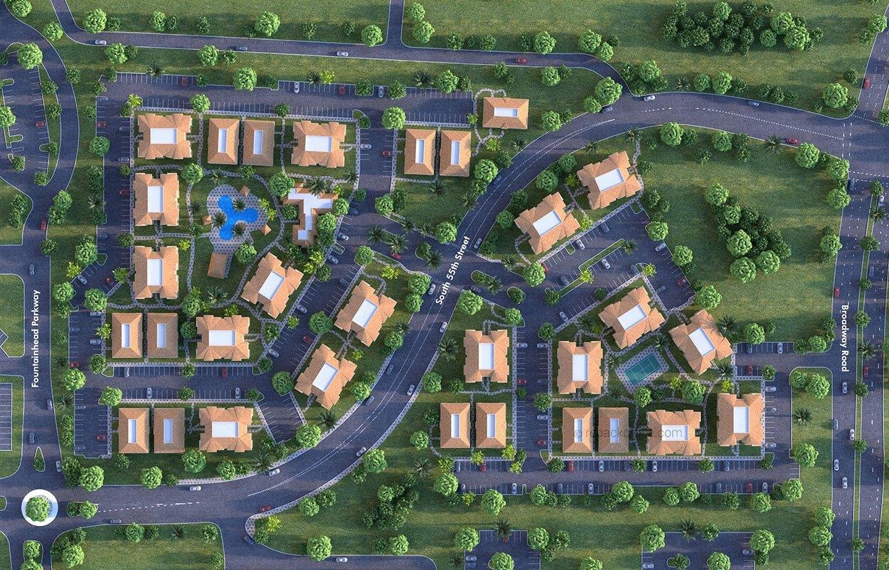 3D_Site_Plan.jpg