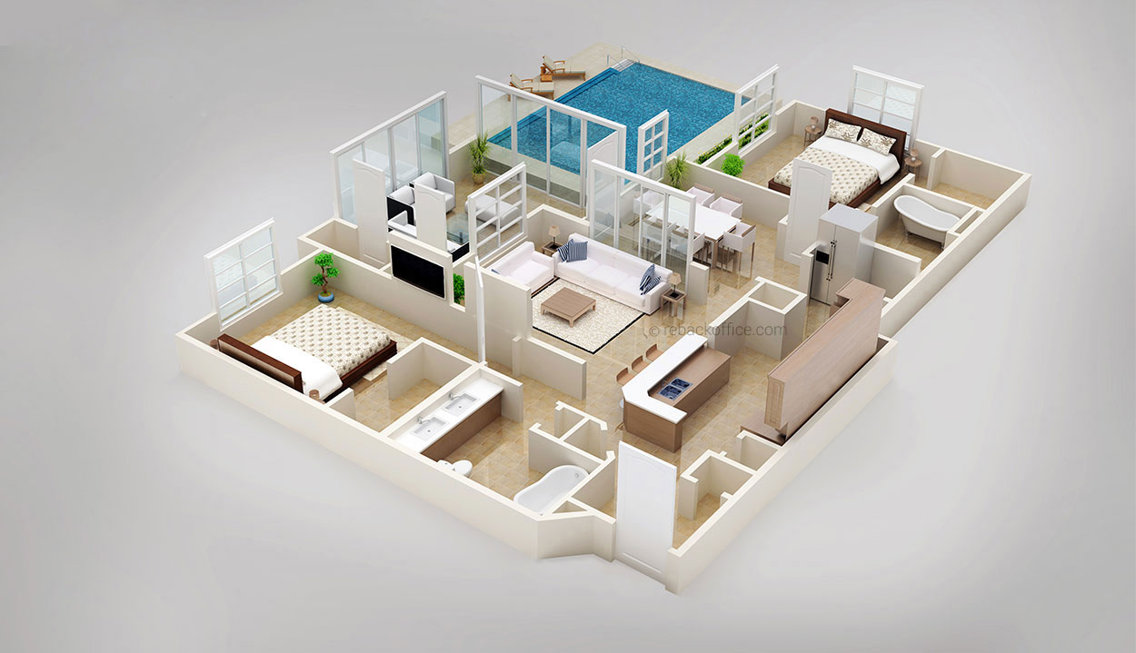 3d-floor-plan.jpg