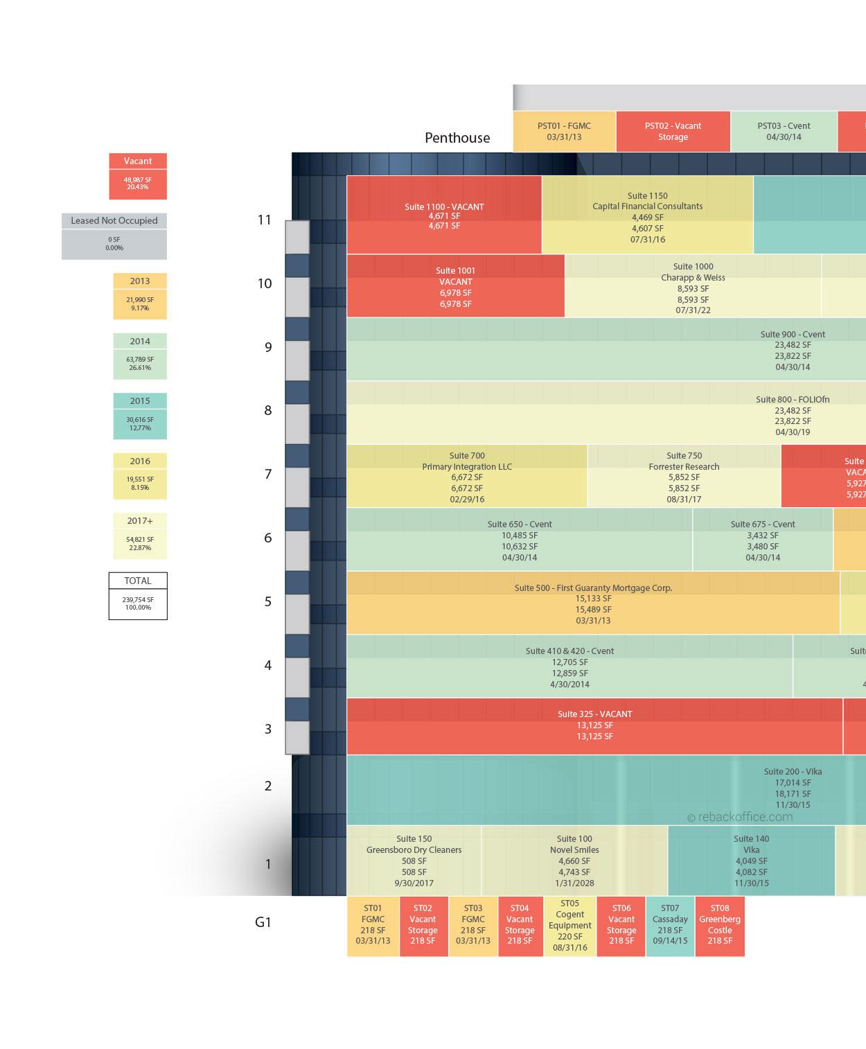 2D_Stack_Plan.jpg
