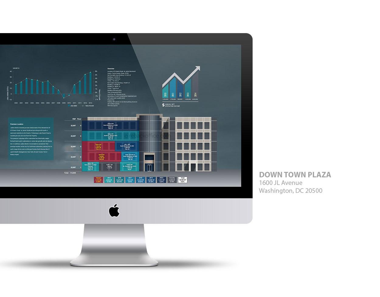 2D_Stack_Plan_Mac.jpg