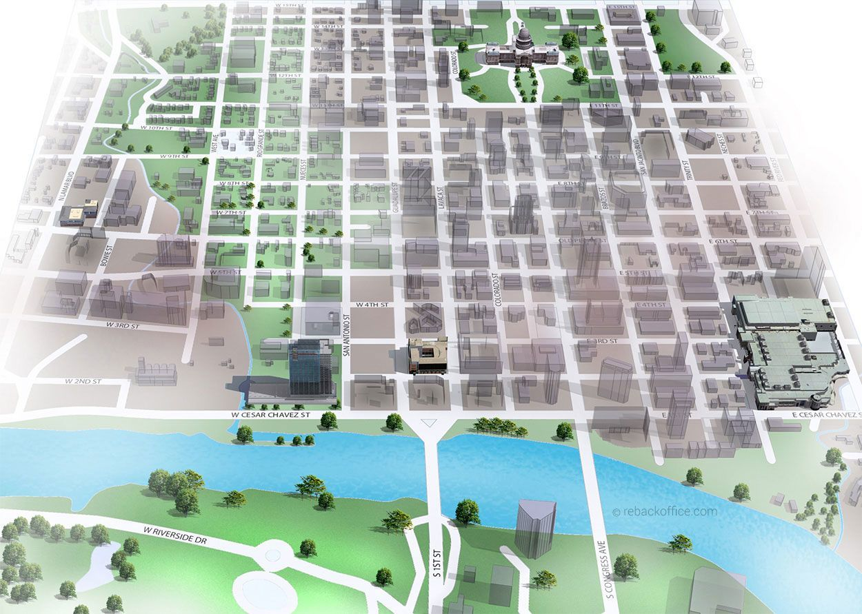 Maps4.jpg
