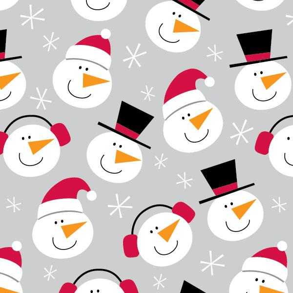 WRAP_Snowman Head Tumble_600.jpg