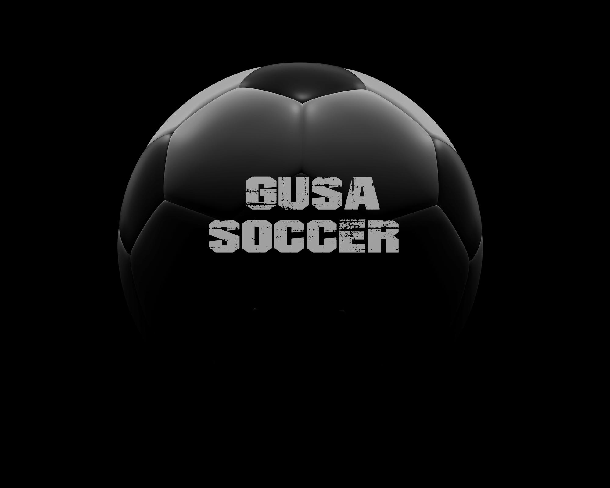 soccerball_1.jpg