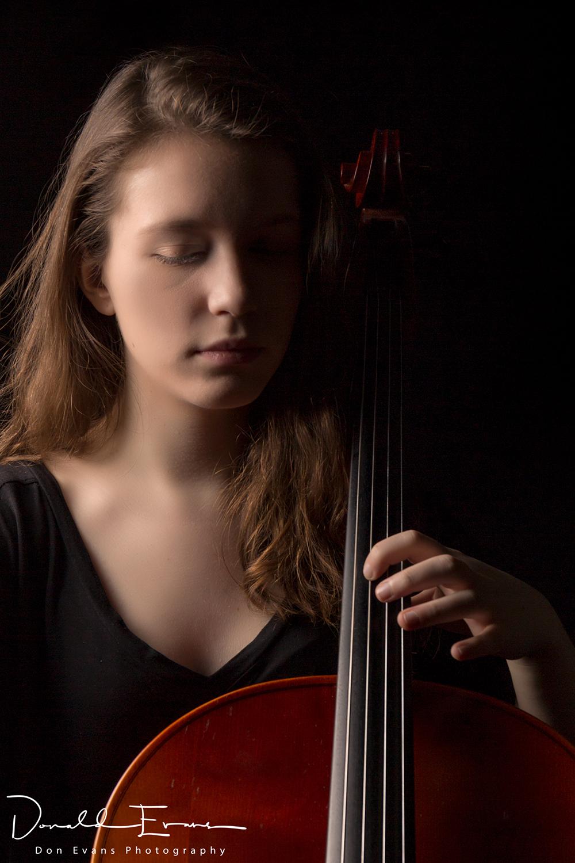Cello Portrait.jpg
