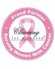 Partner Logo (2).jpg
