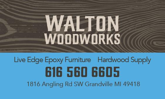 waltonwoodworks .2.png