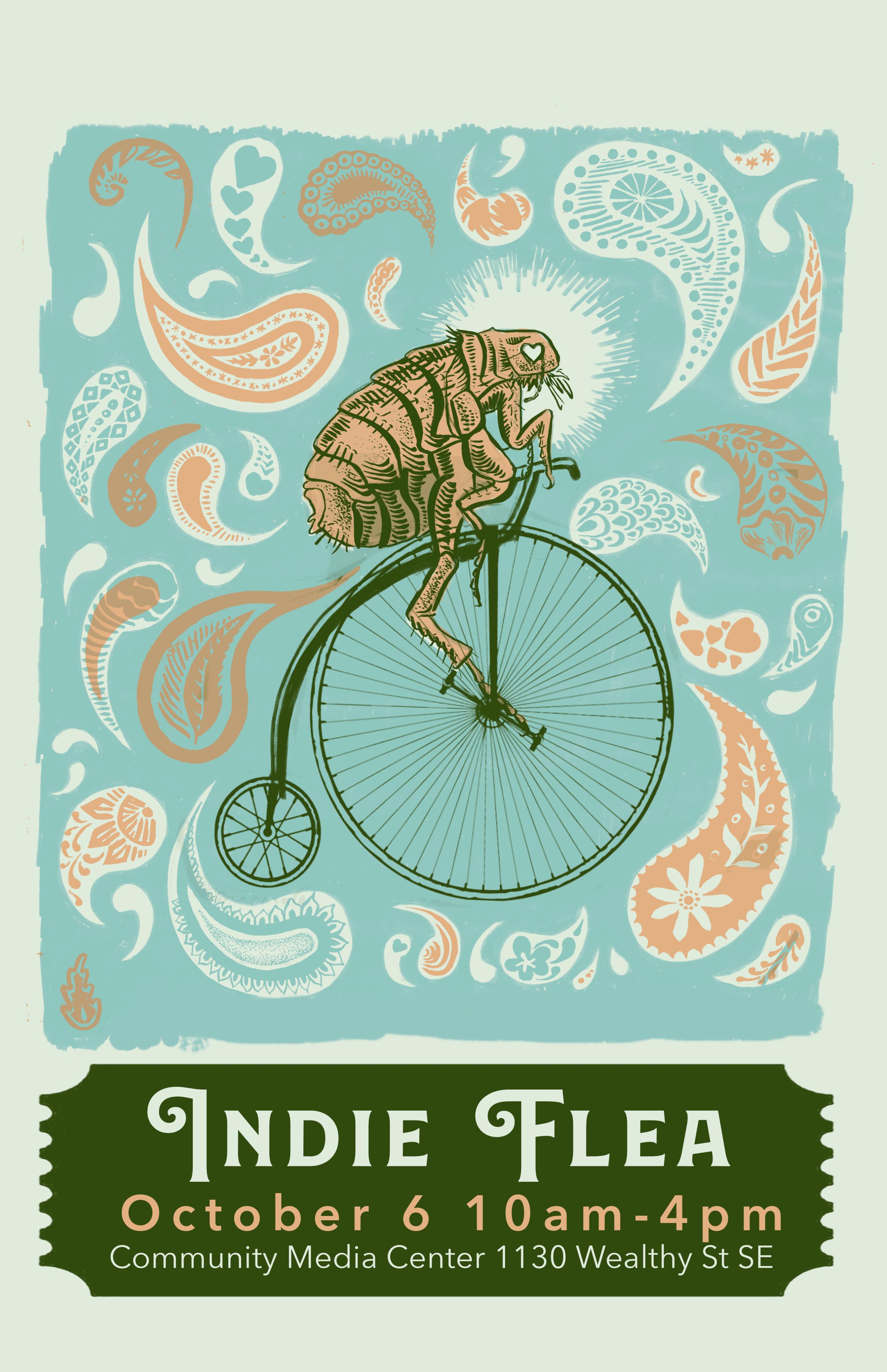 indie-flea-oct.png