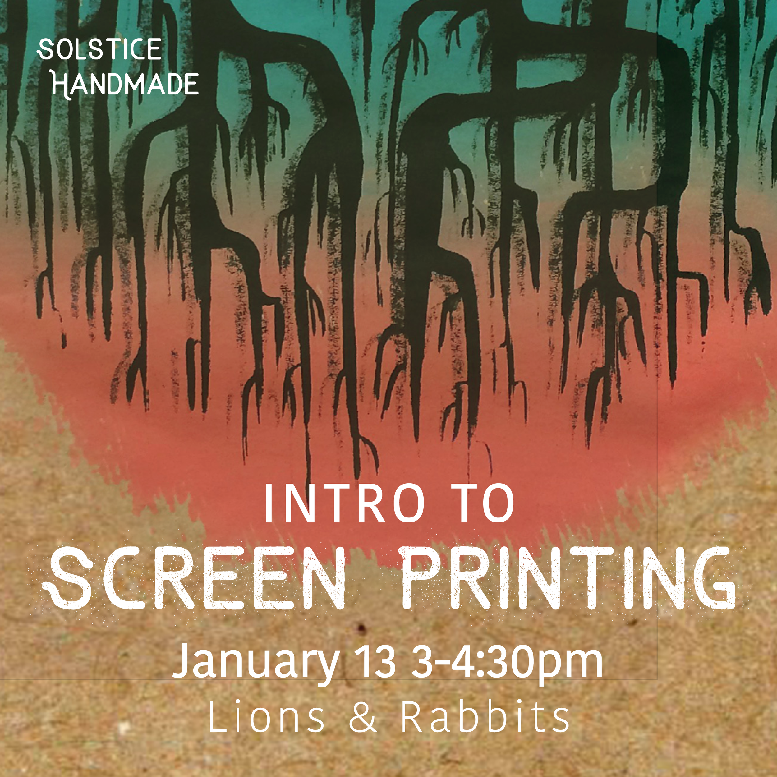 screenprinting-Insta.png