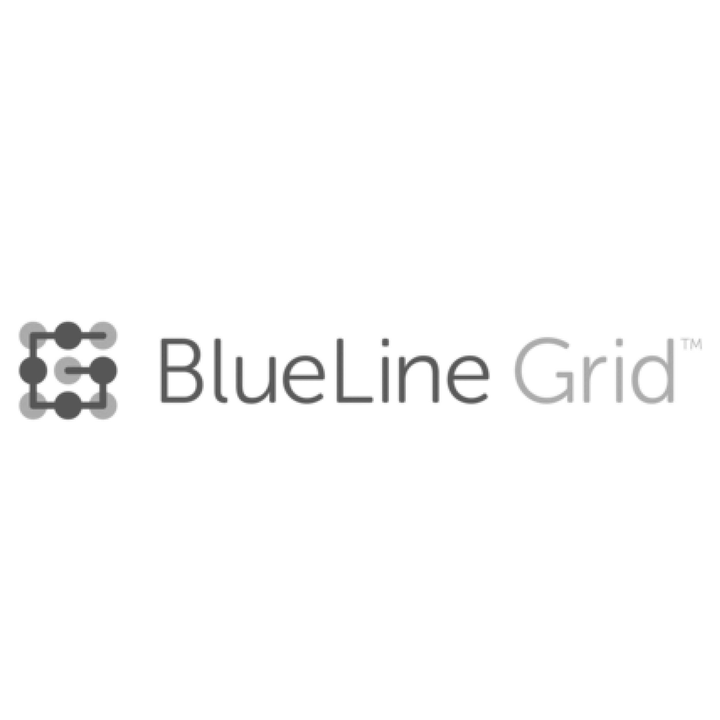 blueline.jpg