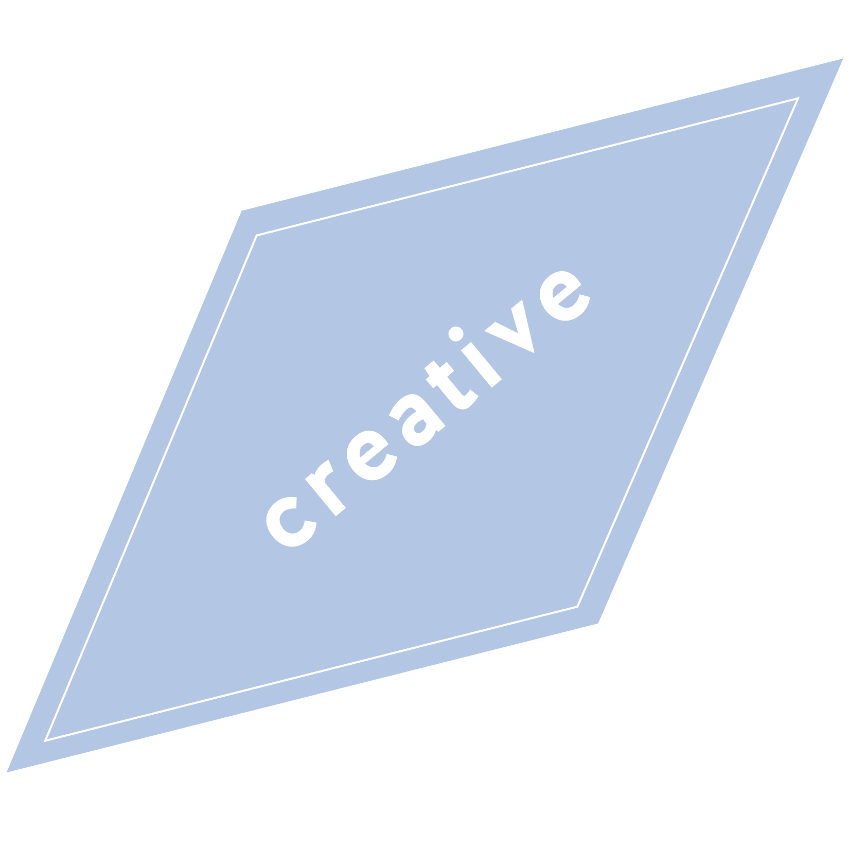 creative.png