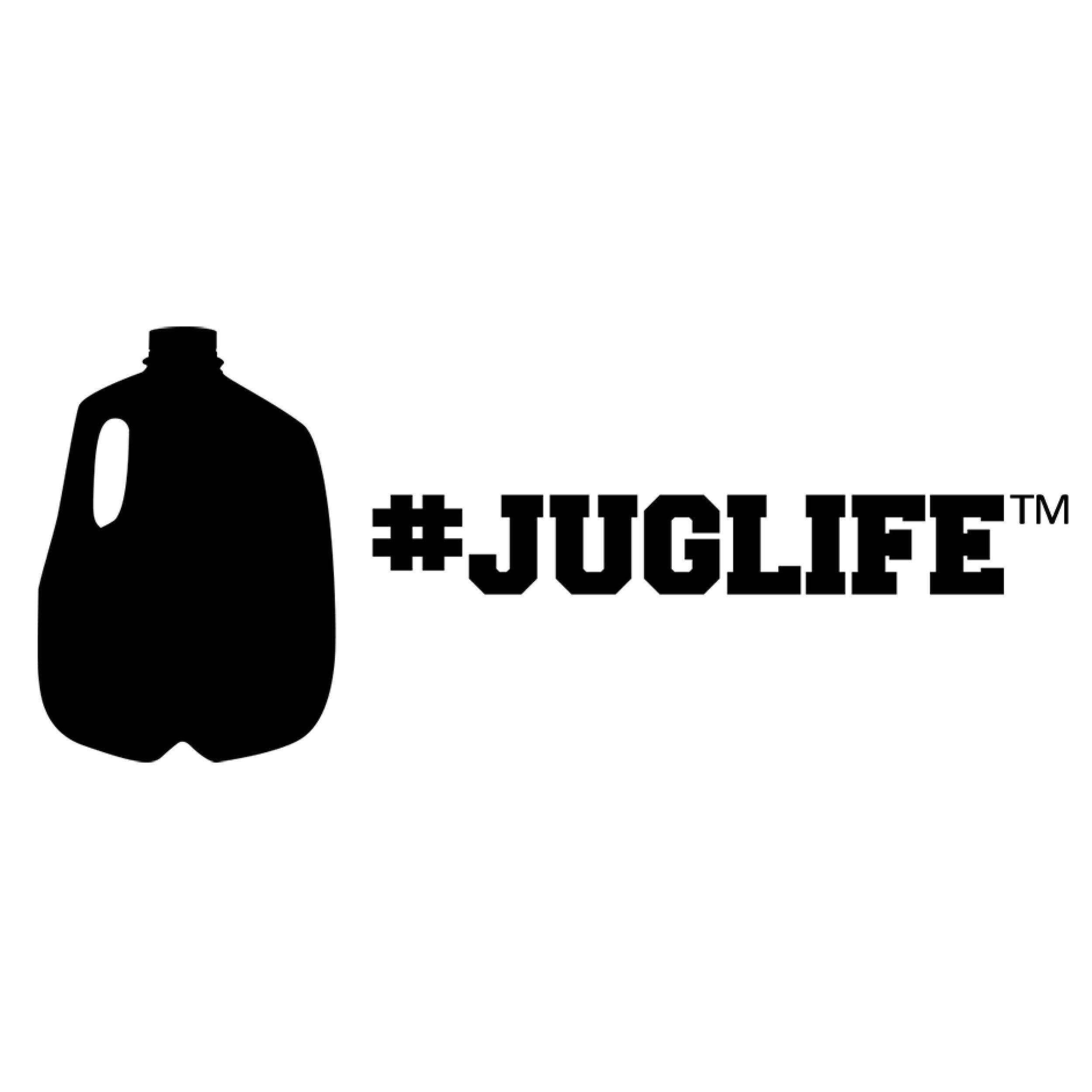 juglife.jpg