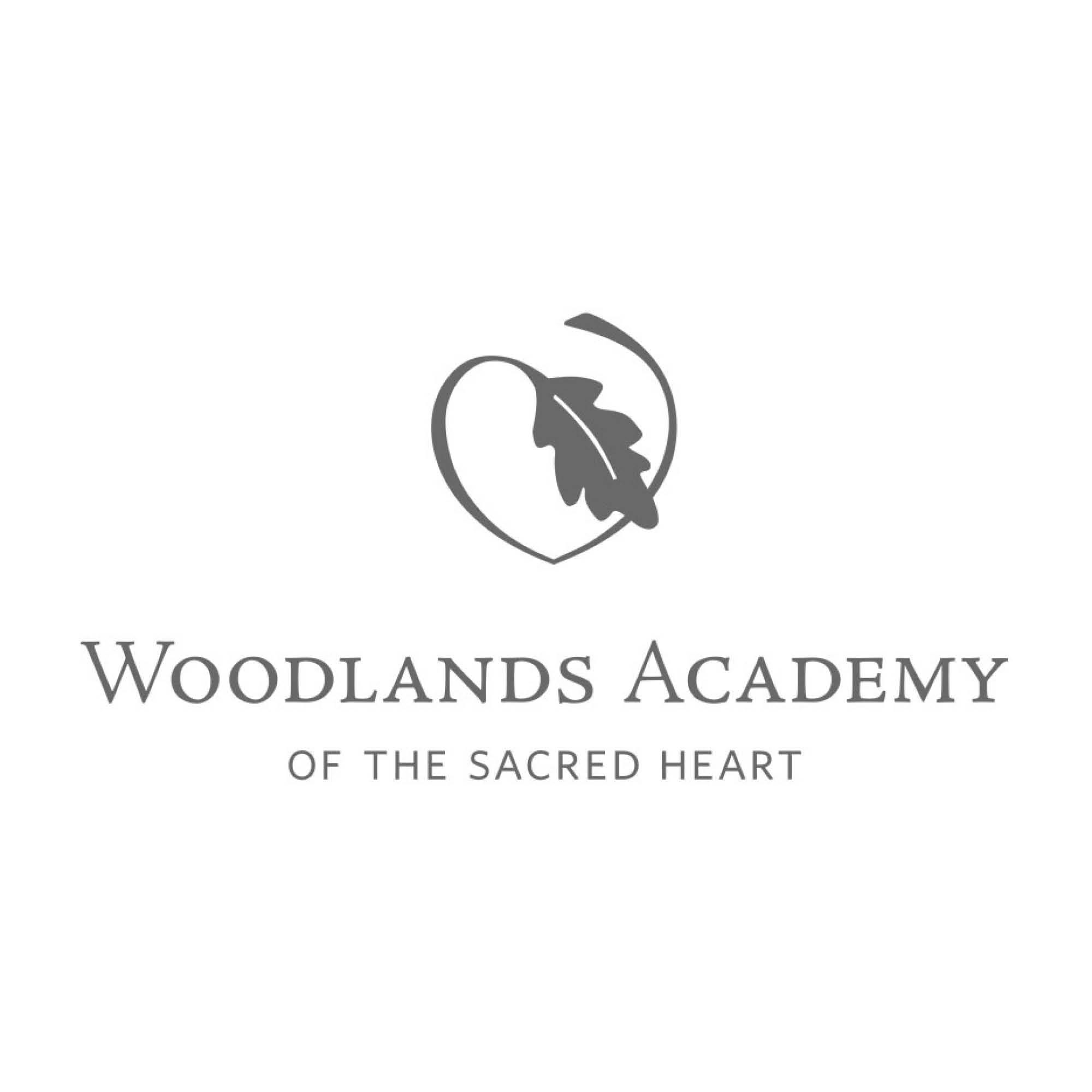 woodlands academy.jpg