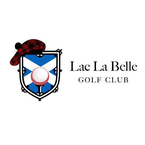 lac-la-belle-logo.jpg