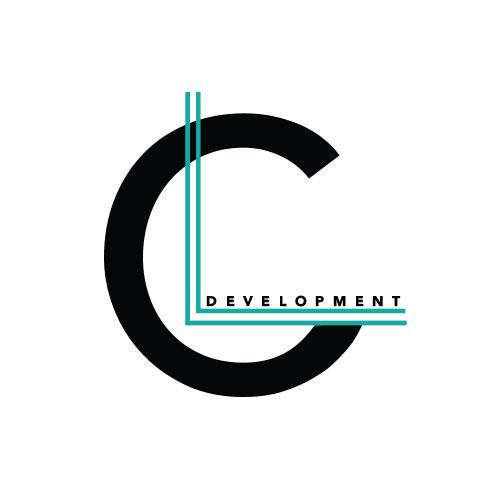 cldevelopment-logo.jpg
