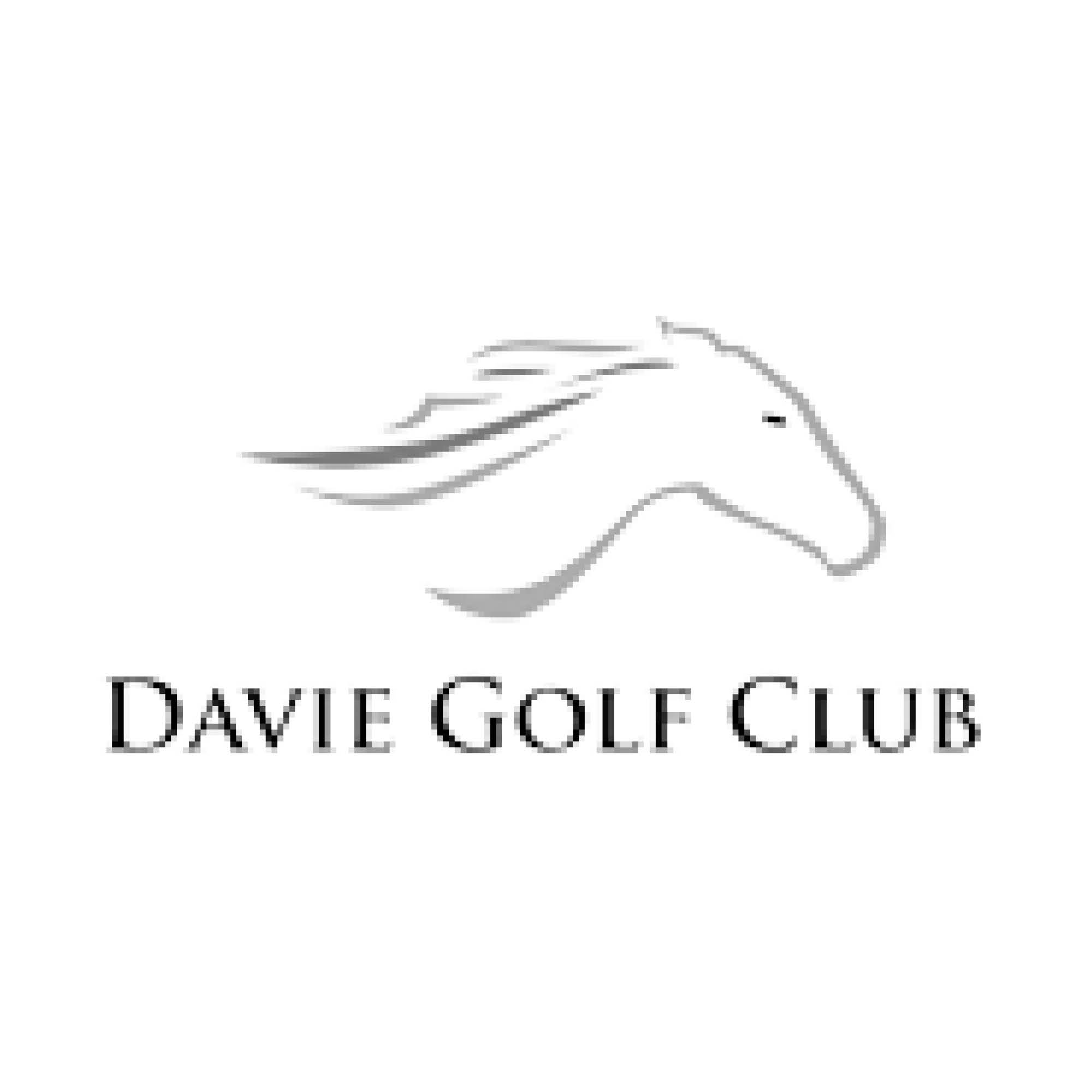 davie golf.jpg