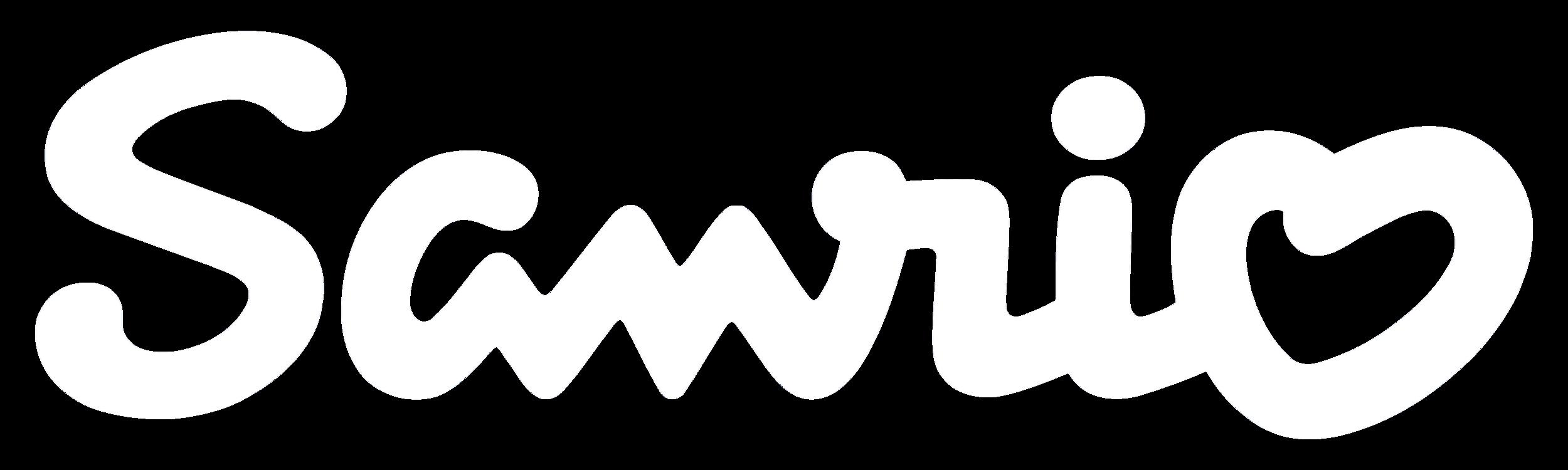 Sanrio_logo-copy.png