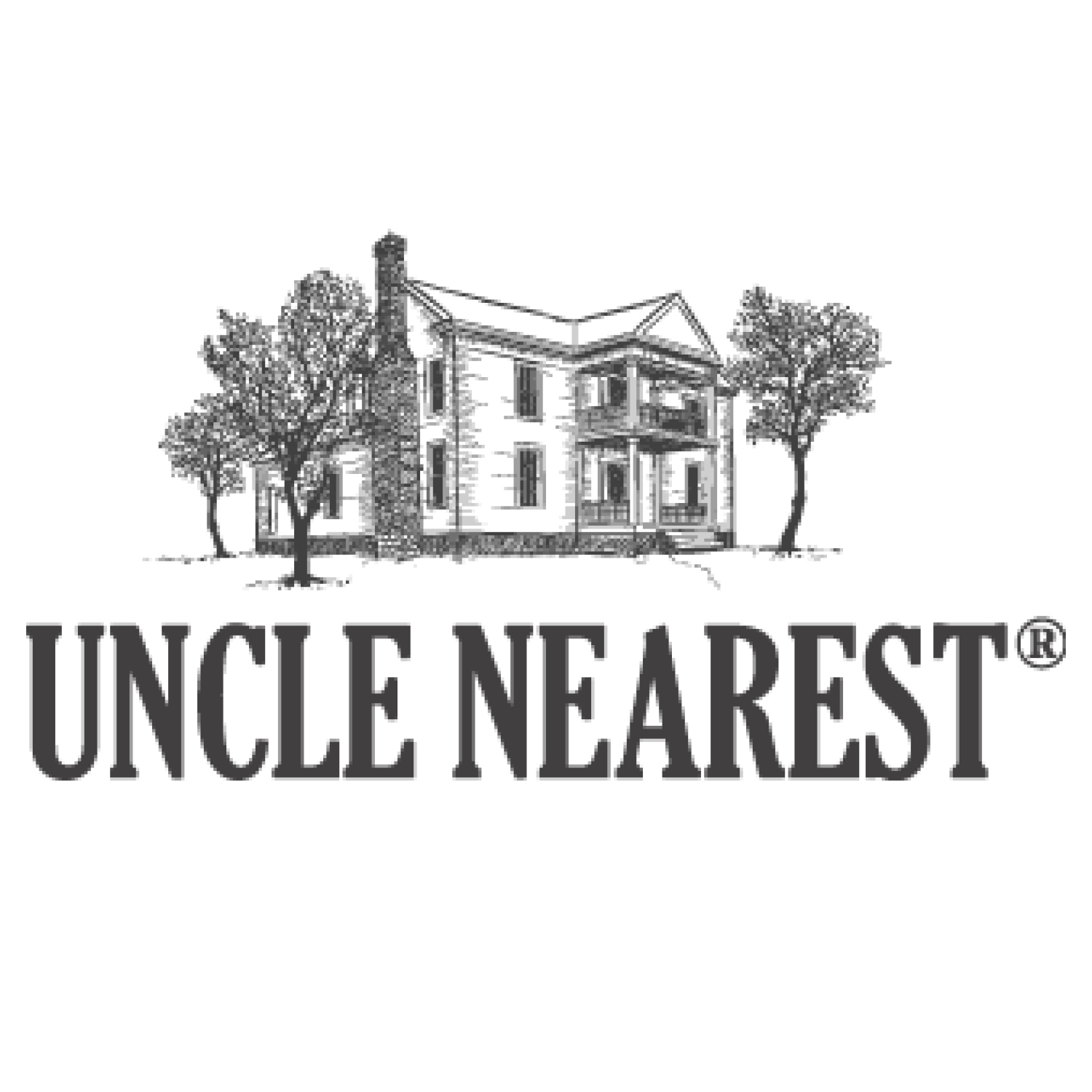 uncle nearest.jpg