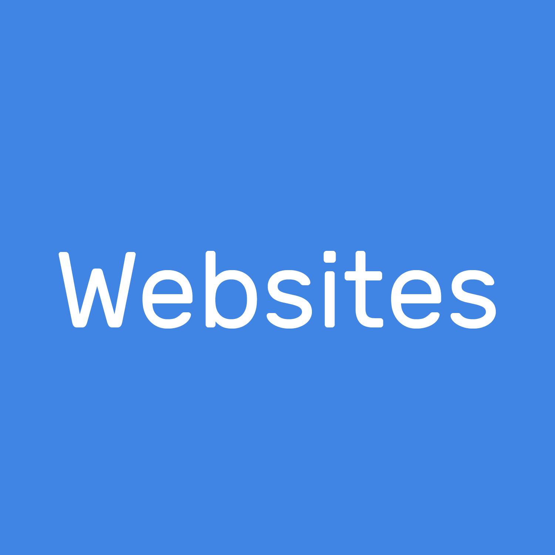 design tabs.jpg