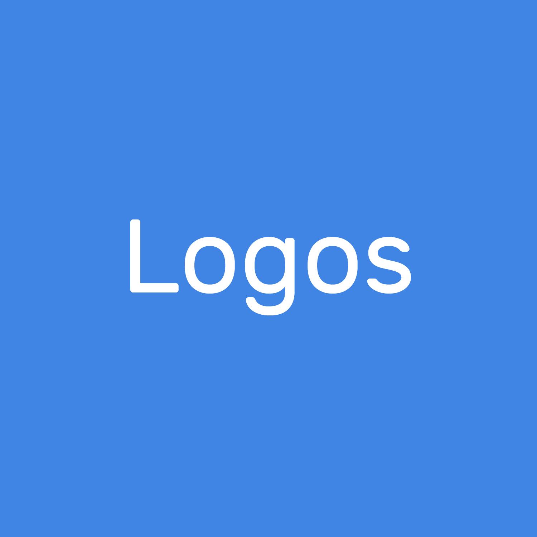 design tabs2.jpg