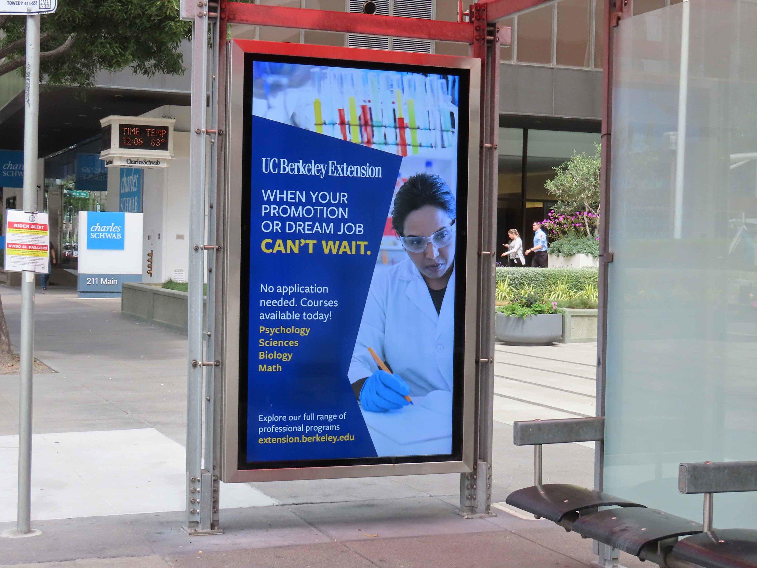 OAK-221541-DS_Campaign_UniversityofCaliforniaBerkeleyExten_2019-08-20_202658136.jpg