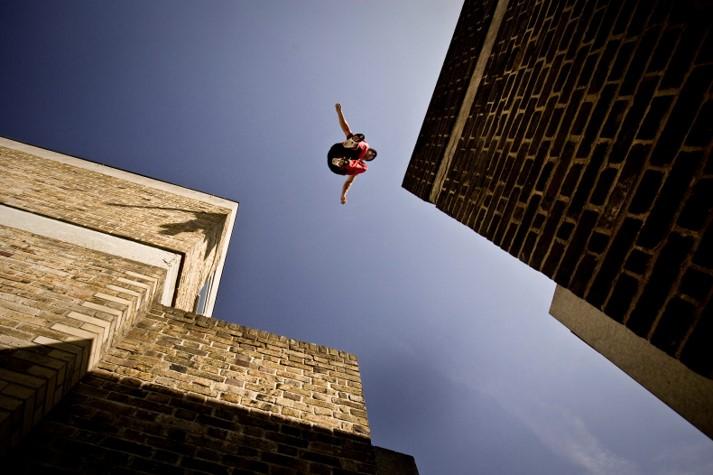 Photo: Andy Day ( www.kiell.com )