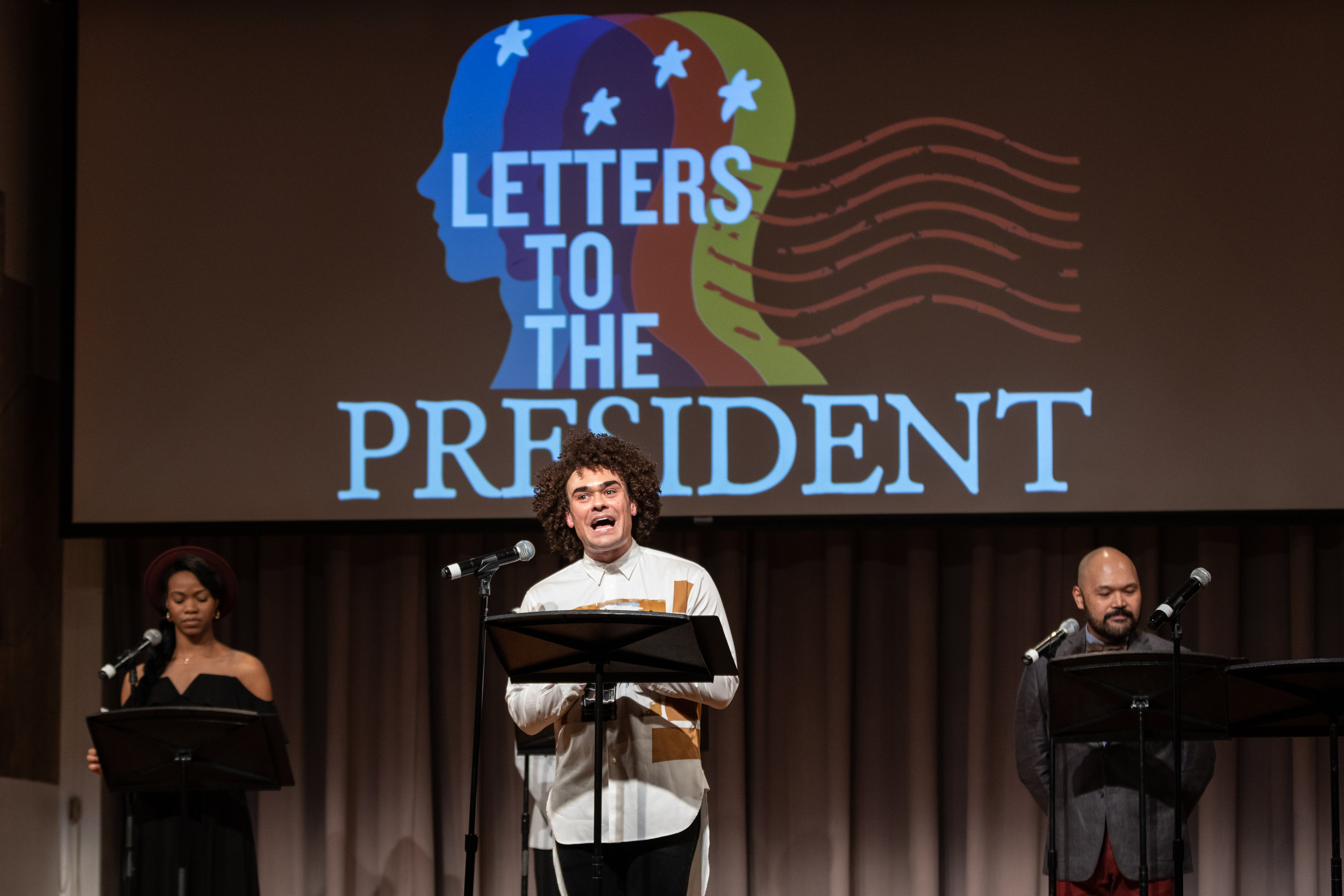 Copy of Letters to the President_2019-6686.jpg