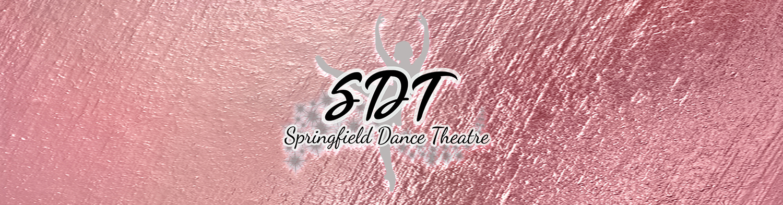 Springfield_Dance_Theatre_rectanglelong.png