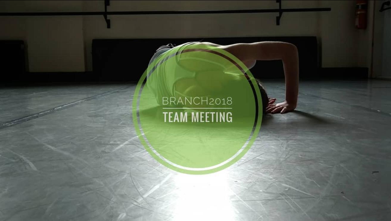 team meeting 2.PNG