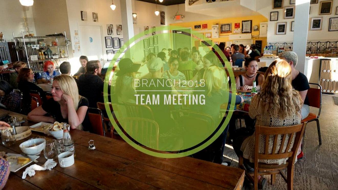 team+meeting+1.jpg