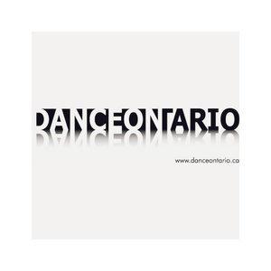 danceontario.jpg