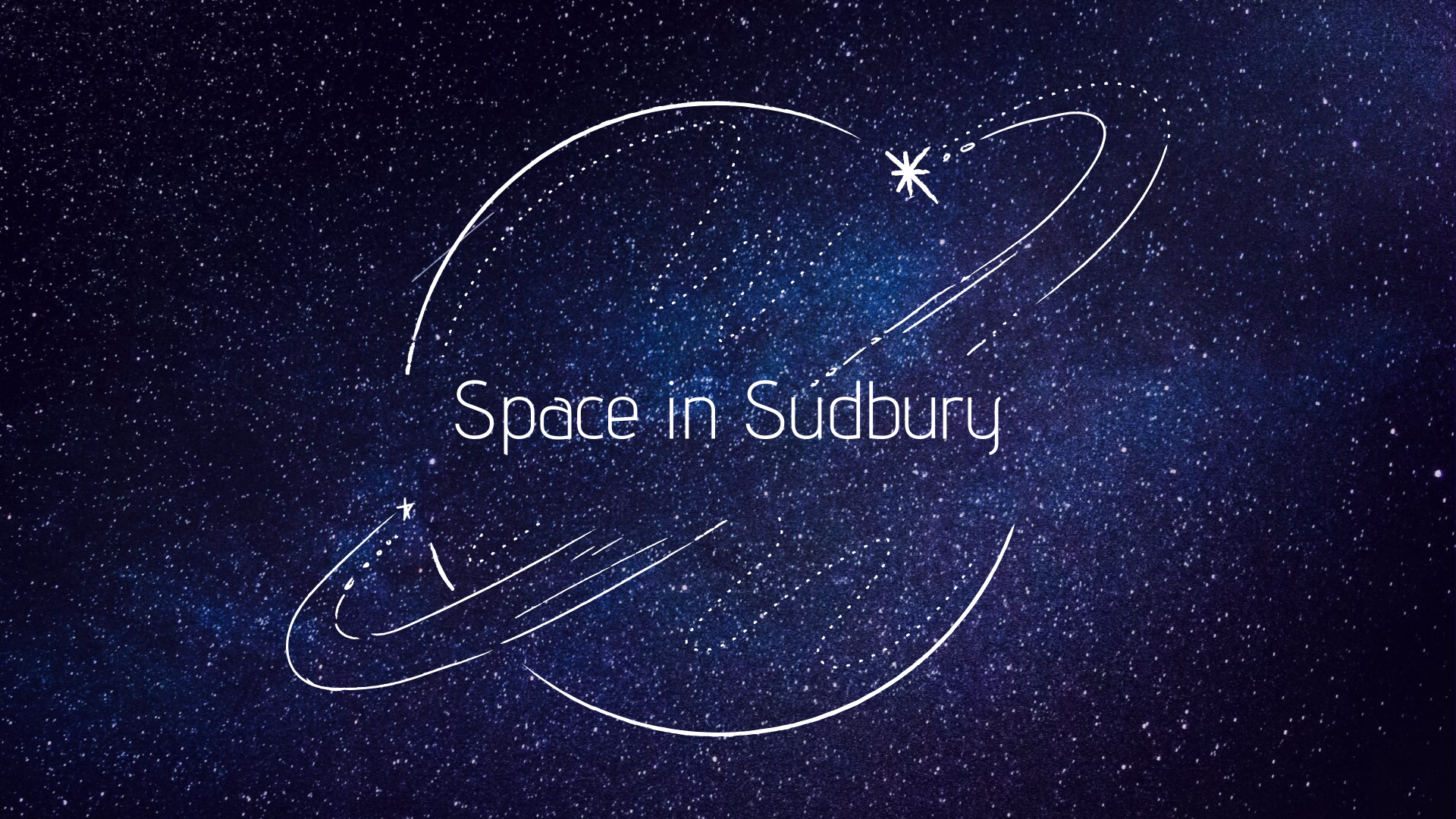 Space in Sudbury.png