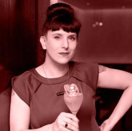 Kat Kinsman // Member
