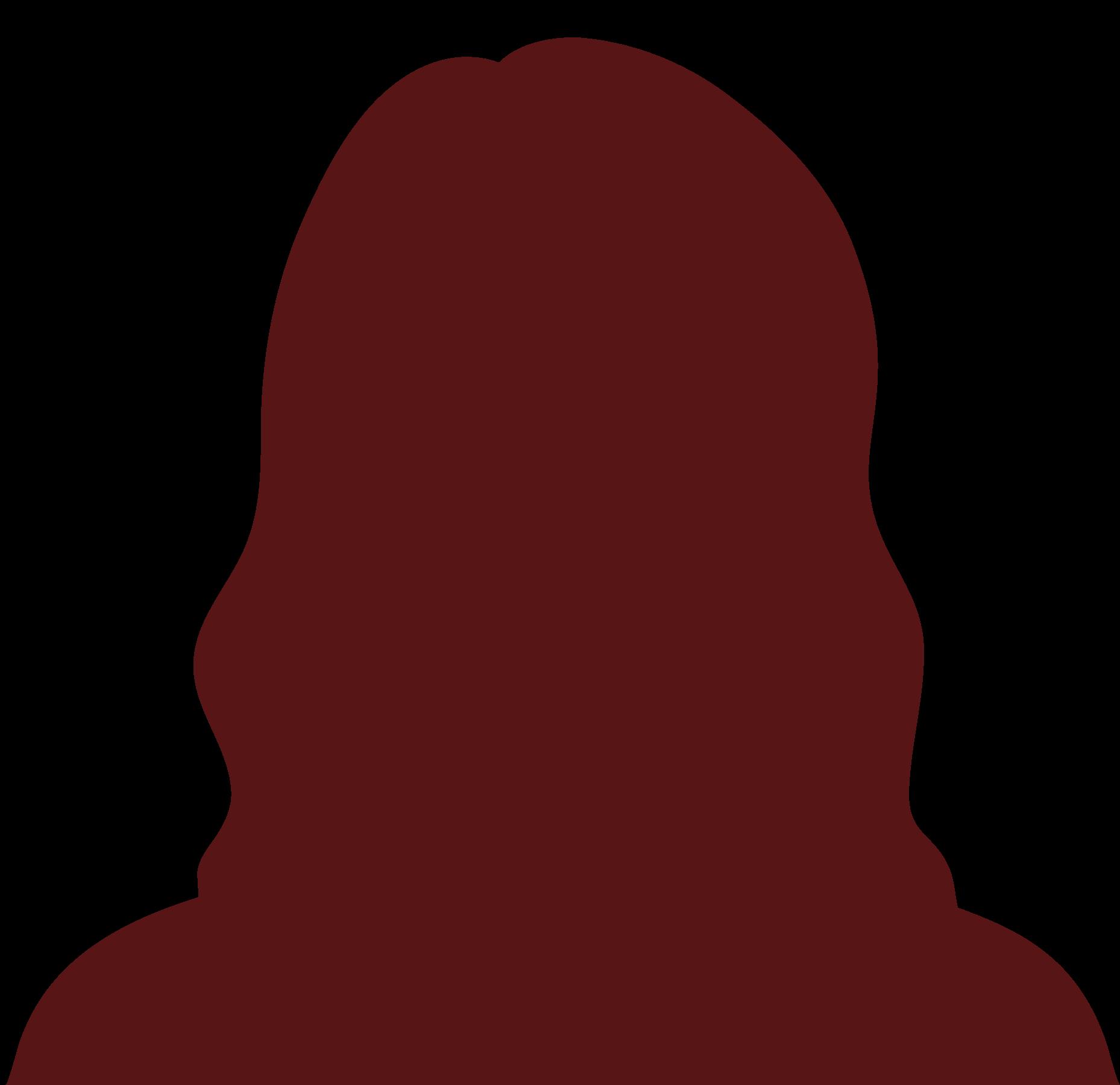 Besha Rodell // Member