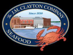 JM Clayton Seafood