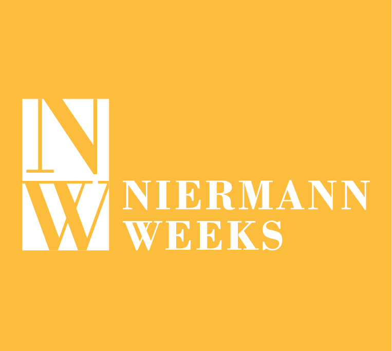 Niermann_Weeks.png