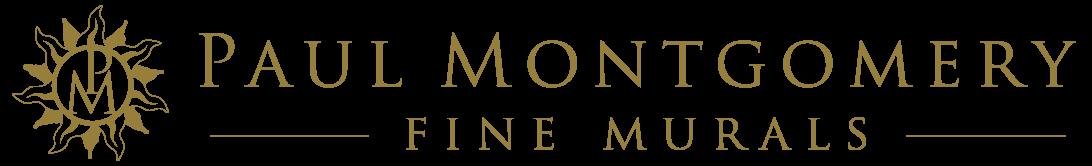 PM-logo-gold-solidRETINA.png