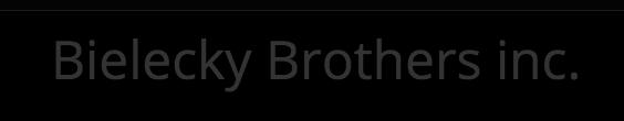 Bielecky Brothers