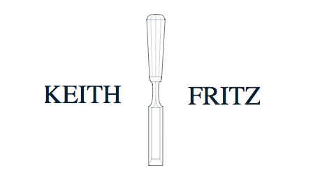 AAH 2013 Keith Fritz.png