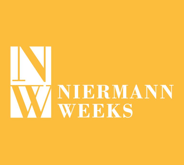 Niermann_Weeks.png